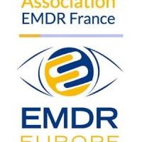 Congrès EMDR Europe 2018