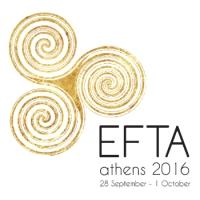 9è congrès de l'Association Européenne de Thérapie Familiale