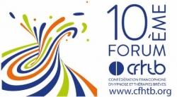 Forum de la Confédération Française d'Hypnose et de Thérapies brèves