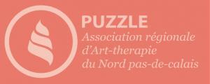 puzzle59