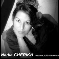 Nadia sunshine