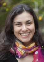 Leina Saraiva