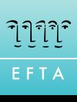 Association Européenne de Thérapie Familiale (EFTA)