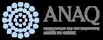 Association des naturopathes agréés du Québec (ANAQ)