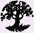 Association Française de Psychothérapie dans l'Approche Centrée sur la Personne