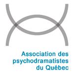 Association des psychodramatistes du Québec