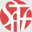 Société Française de Thérapie Familiale (SFTF)