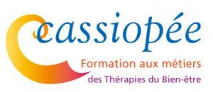 Institut Cassiopée Formation