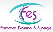 Formation Evolution et Synergie (FES)