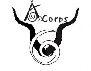 AcCorps Formation