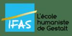 L'École Humaniste de Gestalt (IFAS)