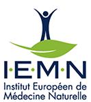 Institut Européen de Médecine Naturelle (IEMN)