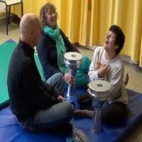 Concevoir et animer un atelier de médiation musicale