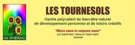 Cours hebdomadaires et Ateliers aux Tournesols - Nantes
