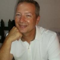 Ecoute Psychologique - Coaching Chrétien