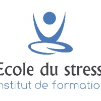 Formation professionnelle de relaxologue