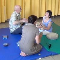 Formations courtes en musicothérapie