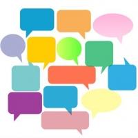 Groupe de parole et d'écoute