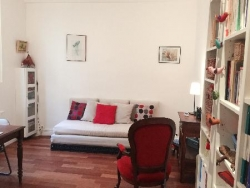 location cabinet de thérapie