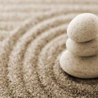 Séance de coaching personnel en ligne