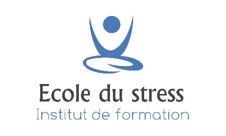 Stage Gestion du stress et des emotions