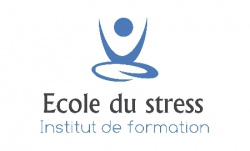 Stage Gestion du stress et des emotions