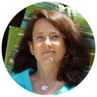 Bernadette Fugier