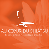 Portrait de Au Coeur Du Shiatsu