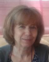 Célia Mattauer
