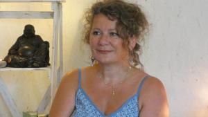 Georgette Hauer