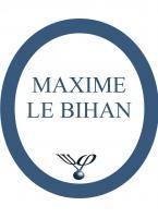maxbihan