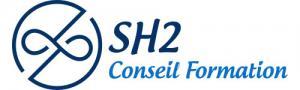 sh2conseilformation