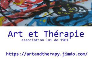 Association Art et Thérapie