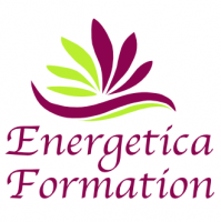 Energetica-formation