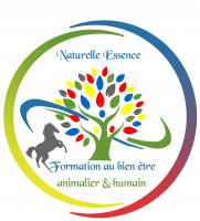 NaturelleEssence