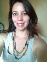 Portrait de AgnesB