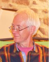 Joël Michalik