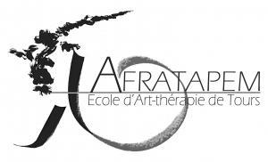 Portrait de Afratapem