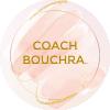 Portrait de Coach Bouchra