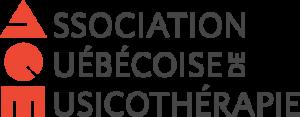Association québécoise de musicothérapie (AQM)