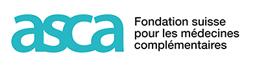 Fondation pour les thérapies alternatives et naturelles (ASCA)