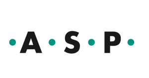 Association Suisse des Psychothérapeutes (ASP)