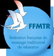 Fédération Française du Massage Traditionnel de Relaxation - FFMTR