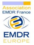 Association EMDR France