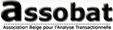 Assobat - Association Belge pour l'Analyse Transactionnelle
