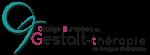 Collège Européen de Gestalt-thérapie (CEG-t)