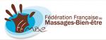 Fédération Française de Massages-Bien-être (FFMBE)