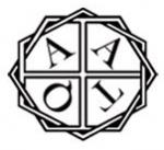 Association des art-thérapeutes du Québec (AATQ)