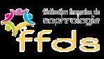 Fédération Française de Sophrologie (FFDS)