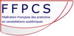 Fédération Française des praticiens en constellations systémiques (FFPCS)